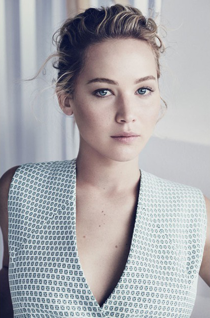 Dior-Jennifer-Lawrence-Dans-La-Nouvelle-Campagne-Be-Dior-Luxe-Paris-2015-Pub-Publicité-Video-Ad-Advertising-TBTC-G-Communication-05