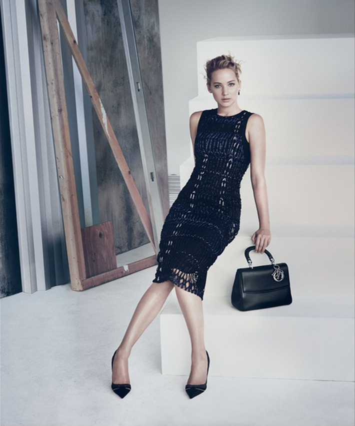 Dior-Jennifer-Lawrence-Dans-La-Nouvelle-Campagne-Be-Dior-Luxe-Paris-2015-Pub-Publicité-Video-Ad-Advertising-TBTC-G-Communication-06