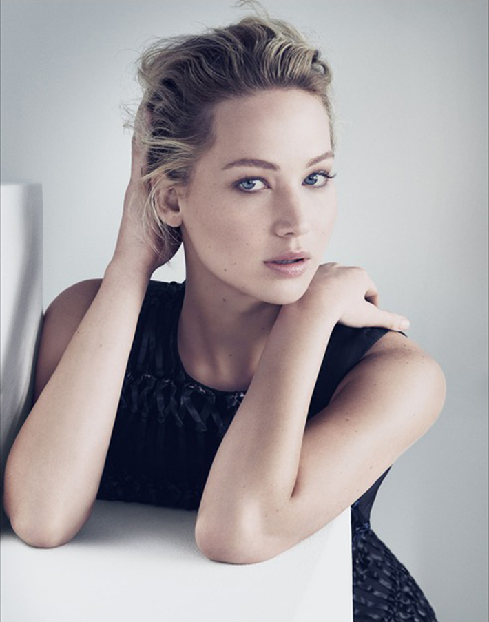 Dior-Jennifer-Lawrence-Dans-La-Nouvelle-Campagne-Be-Dior-Luxe-Paris-2015-Pub-Publicité-Video-Ad-Advertising-TBTC-G-Communication-07