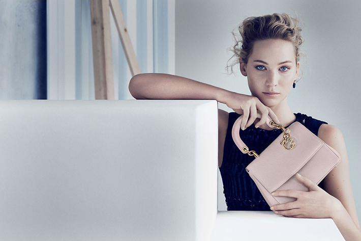 Dior-Jennifer-Lawrence-Dans-La-Nouvelle-Campagne-Be-Dior-Luxe-Paris-2015-Pub-Publicité-Video-Ad-Advertising-TBTC-G-Communication-08