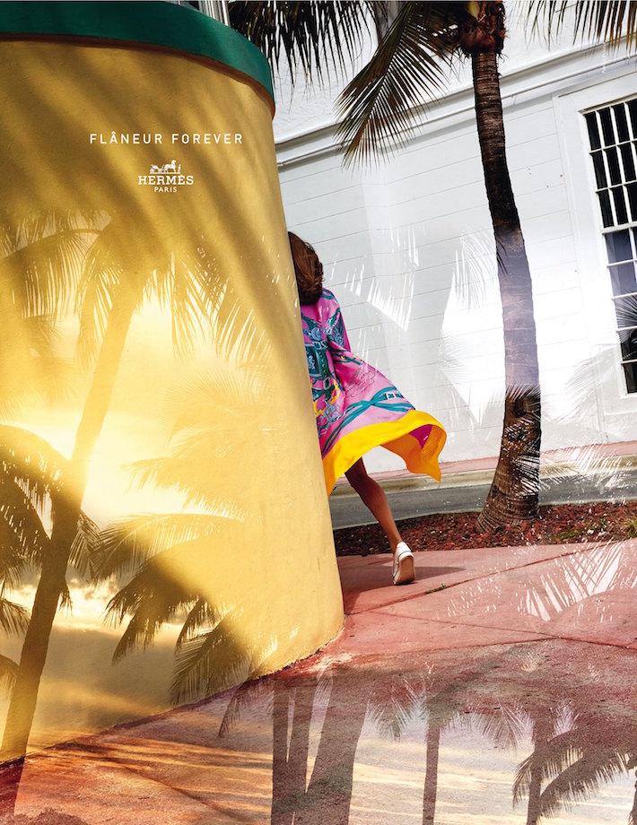 Hermes-Flaneur-Forever-Collection-Printemps-France-Mode-2015-Pub-Publicité-Video-Ad-Advertising-TBTC-G-Communication-06