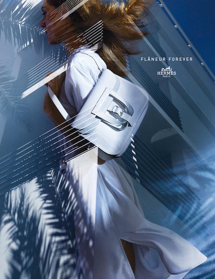 Hermes-Flaneur-Forever-Collection-Printemps-France-Mode-2015-Pub-Publicité-Video-Ad-Advertising-TBTC-G-Communication-07