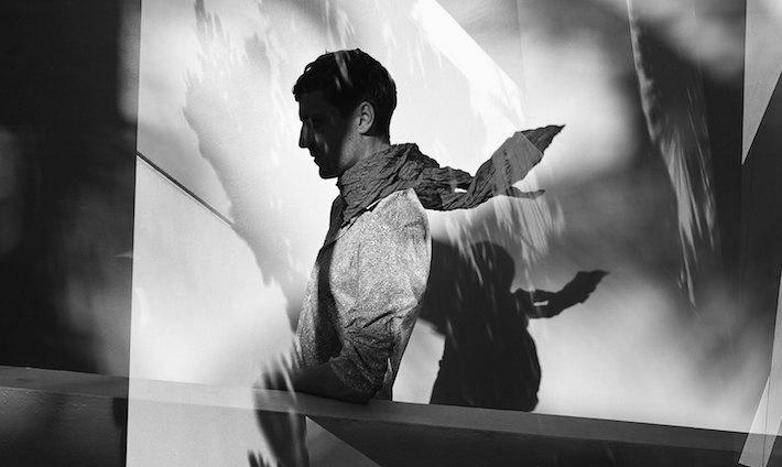 Trop Bon Trop Com - #TBTC Hermès : Flâneur Forever 1