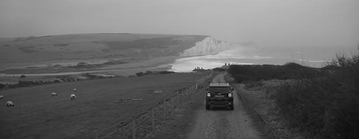 Trop Bon Trop Com - #TBTC Jeep : Les magnifiques territoires en Renegade