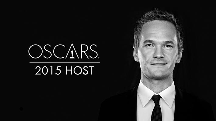 Trop Bon Trop Com - #TBTC 87e cérémonie des Oscars