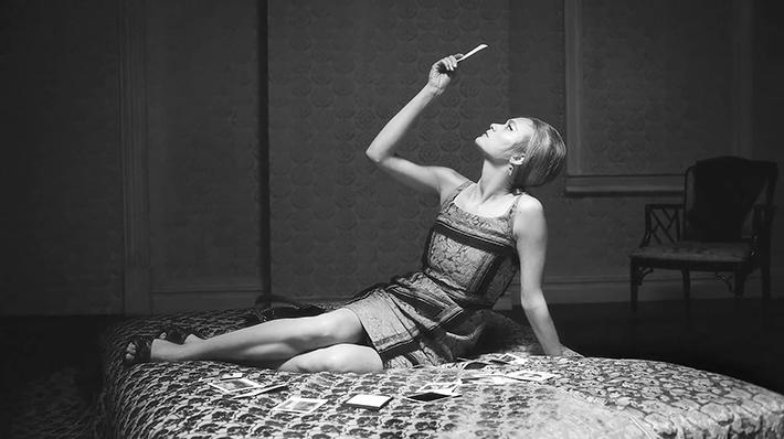 Trop Bon Trop Com - #TBTC Prada : Collection Femme Printemps | Été 2015