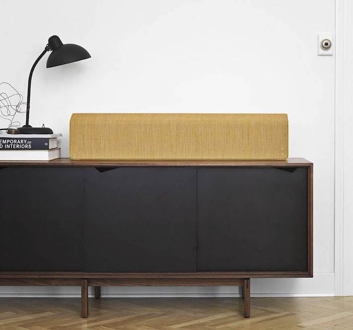 vifa stockholm tbtc trop bon trop com 39 tapage. Black Bedroom Furniture Sets. Home Design Ideas