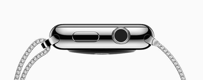 Trop Bon Trop Com - #TBTC Apple : Apple Watch