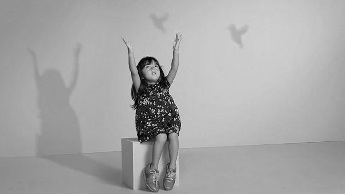 Trop Bon Trop Com - #TBTC Burberry : Collection Printemps | Été 2015 pour les enfants