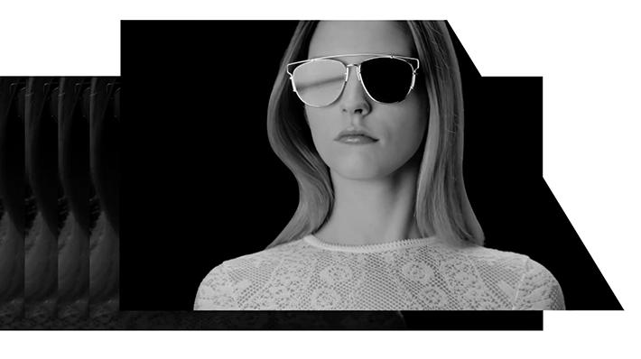 Trop Bon Trop Com - #TBTC Dior : Technologic