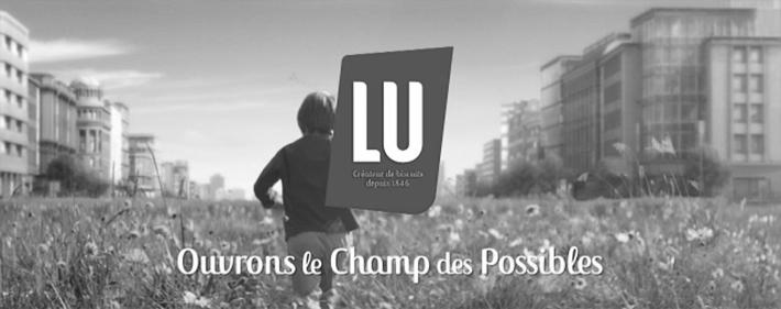 Trop Bon Trop Com - #TBTC LU : Ouvrons le Champ des Possibles