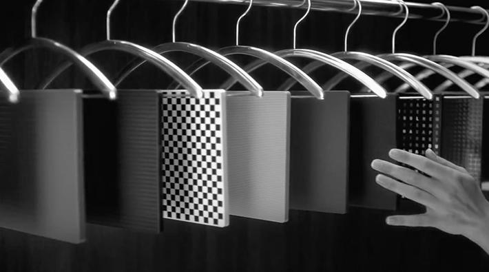 nespresso pixie clips tbtc trop bon trop com 39 tapage publicitaire et musical. Black Bedroom Furniture Sets. Home Design Ideas