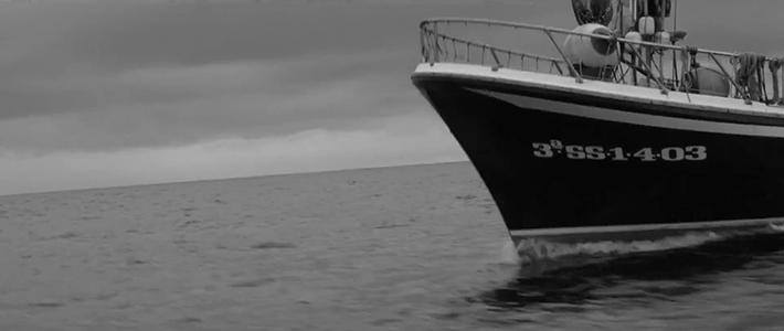 Trop Bon Trop Com - #TBTC Oceana : Légende de la Mer