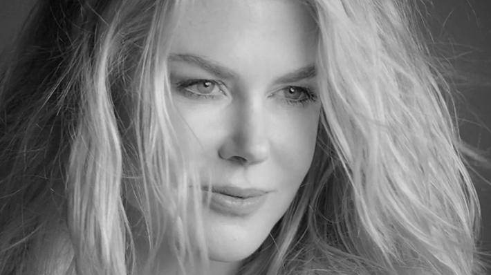 Trop Bon Trop Com - #TBTC Omega : La montre Ladymatic, le choix de Nicole Kidman
