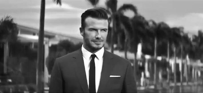 Trop Bon Trop Com - #TBTC Sands : Never Settle avec David Beckham