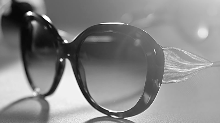 Trop Bon Trop Com - #TBTC Burberry : Collection Lunette Printemps | Été 2015