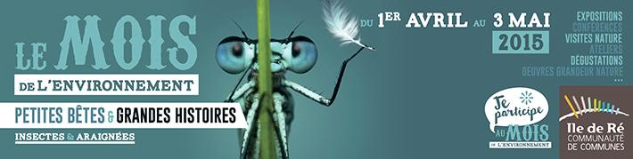 Le-Mois-De-L-Environnement-1-Avril-3-Mai-Ile-De-Ré-Je-Participe-Land-Art-Event-France-2015-Pub-Presse-Publicité-TBTC-G-Communication-01