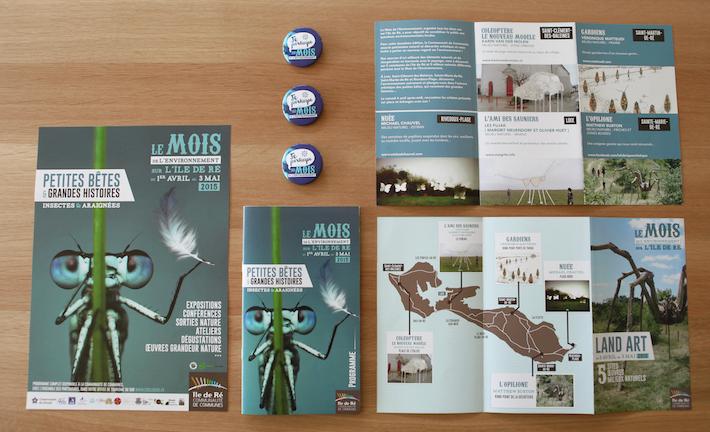 Le-Mois-De-L-Environnement-1-Avril-3-Mai-Ile-De-Ré-Je-Participe-Land-Art-Event-France-2015-Pub-Presse-Publicité-TBTC-G-Communication-02