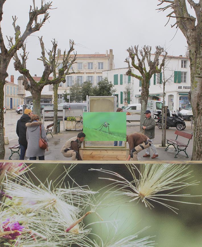 Le-Mois-De-L-Environnement-1-Avril-3-Mai-Ile-De-Ré-Je-Participe-Land-Art-Event-France-2015-Pub-Presse-Publicité-TBTC-G-Communication-06