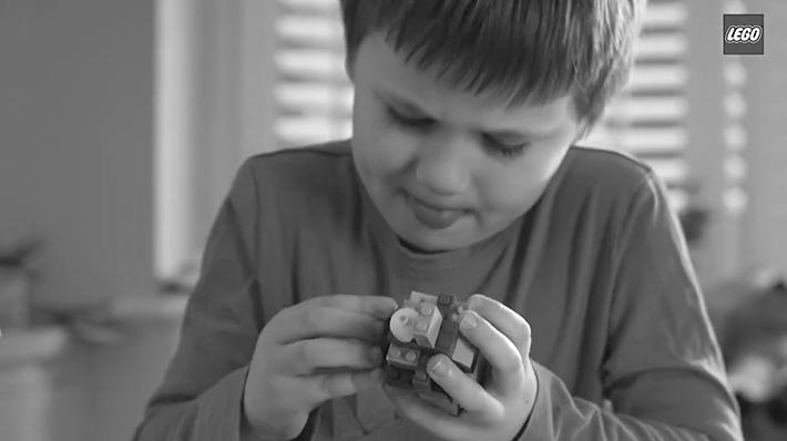 Trop Bon Trop Com - #TBTC Lego : Qu'est-ce qu'un Kronkiwongi ?