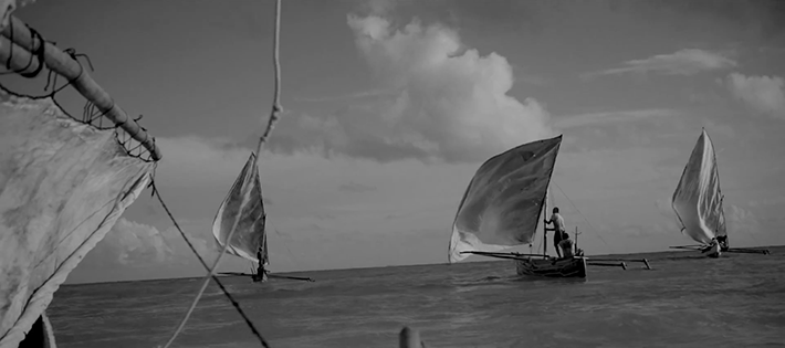 Trop Bon Trop Com - #TBTC Prudential : Les pêcheurs