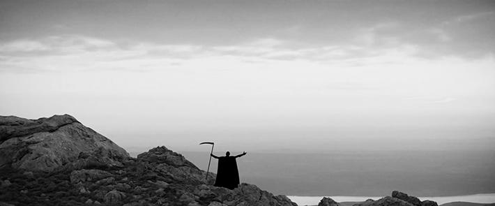 Trop Bon Trop Com - #TBTC Unicef : The Sound of Death