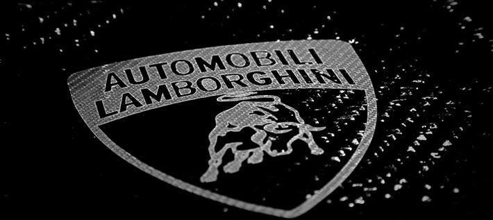 Trop Bon Trop Com - #TBTC Lamborghini : La nouvelle collection de bagages de luxe Bynomio