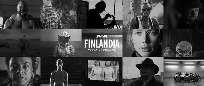 Trop Bon Trop Com - #TBTC Finlandia : 1000 ans mois ordinaire