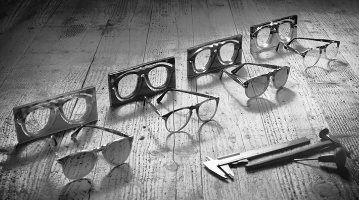 Trop Bon Trop Com - #TBTC Persol : Vintage Collection