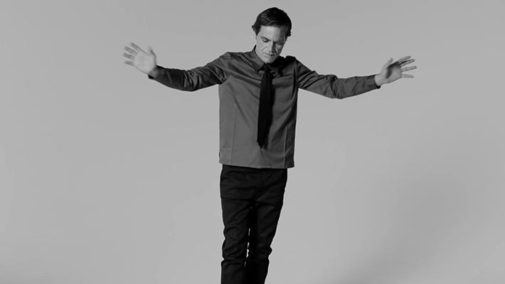 Trop Bon Trop Com - #TBTC Prada : Collection Homme Automne Hiver 2015