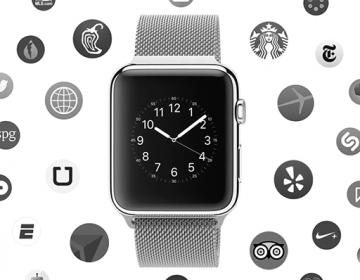Trop Bon Trop Com - #TBTC Apple :  Applications Voyage, Fitness & Musique pour l'Apple Watch
