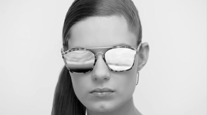 Trop Bon Trop Com - #TBTC Dior : Collection Lunettes Automne | Hiver 2015-16