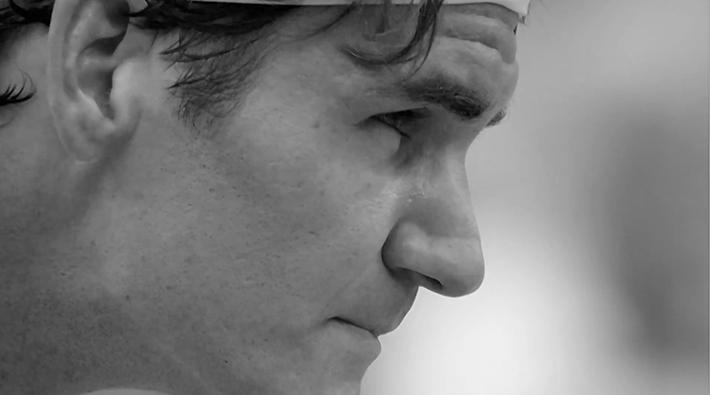 Trop Bon Trop Com - #TBTC Rolex : Merci Roger Federer