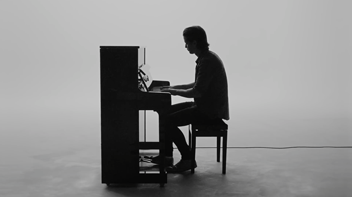Trop Bon Trop Com - #TBTC Apple : MUSIC avec James Bay, Leon Bridges & Kigo