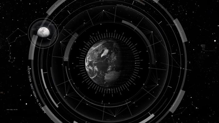 Trop Bon Trop Com - #TBTC Audemars Piguet : La Nouvelle Géométrie du Temps