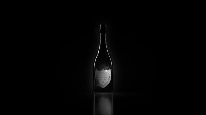 Trop Bon Trop Com - #TBTC Dom Pérignon : Celebration de Vintage 2006