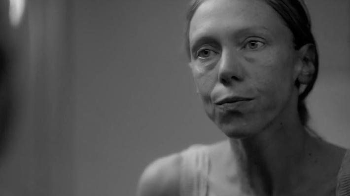 Trop Bon Trop Com - #TBTC France 5 : Femmes Invisibles