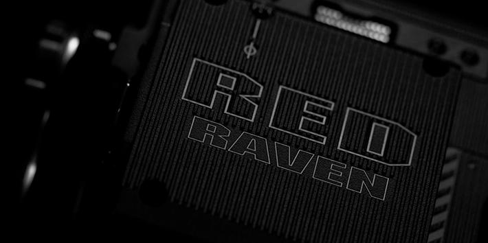 Trop Bon Trop Com - #TBTC RED : RED annonce la Raven