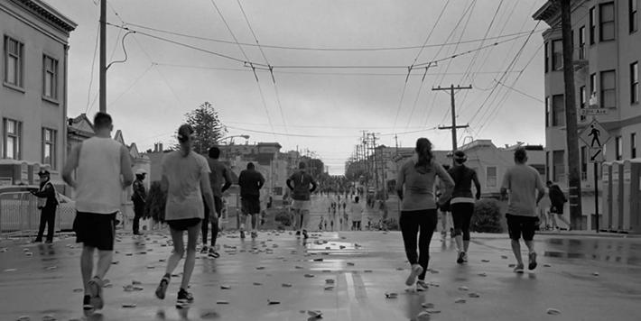 Trop Bon Trop Com - #TBTC Nike : Last