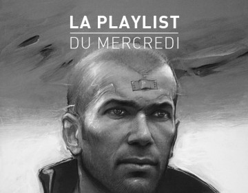 projet playlist playlist musique