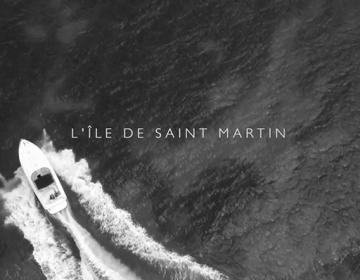 Trop Bon Trop Com - #TBTC Saint-Martin : Smile at Life