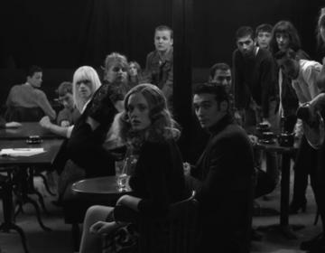 Trop Bon Trop Com - #TBTC L'Académie des César & Chaumet : Les Révélations 2016