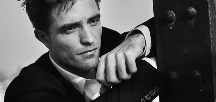 dior homme intense city avec robert pattinson tbtc trop bon trop com 39 tapage. Black Bedroom Furniture Sets. Home Design Ideas