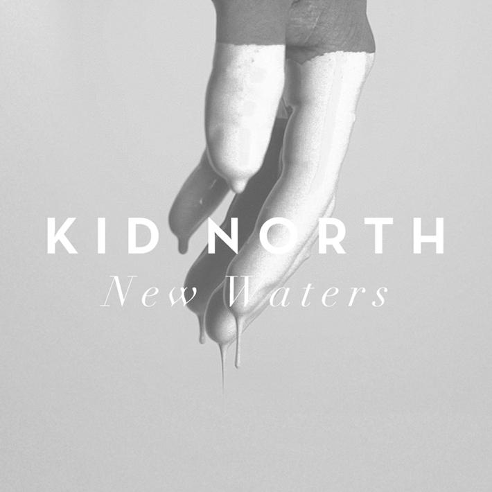 Trop Bon Trop Com - #TBTC KID NORTH : le clip pour leur nouveau single Gold 1