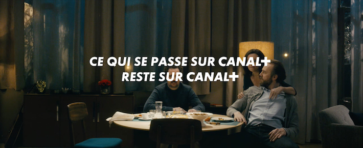 CANAL+-Conversations-Groupe-TV-Television-France-BETC-2016-Pub-Publicité-Campagne-Video-Ad-Advertising-TBTC-G-Communication-05