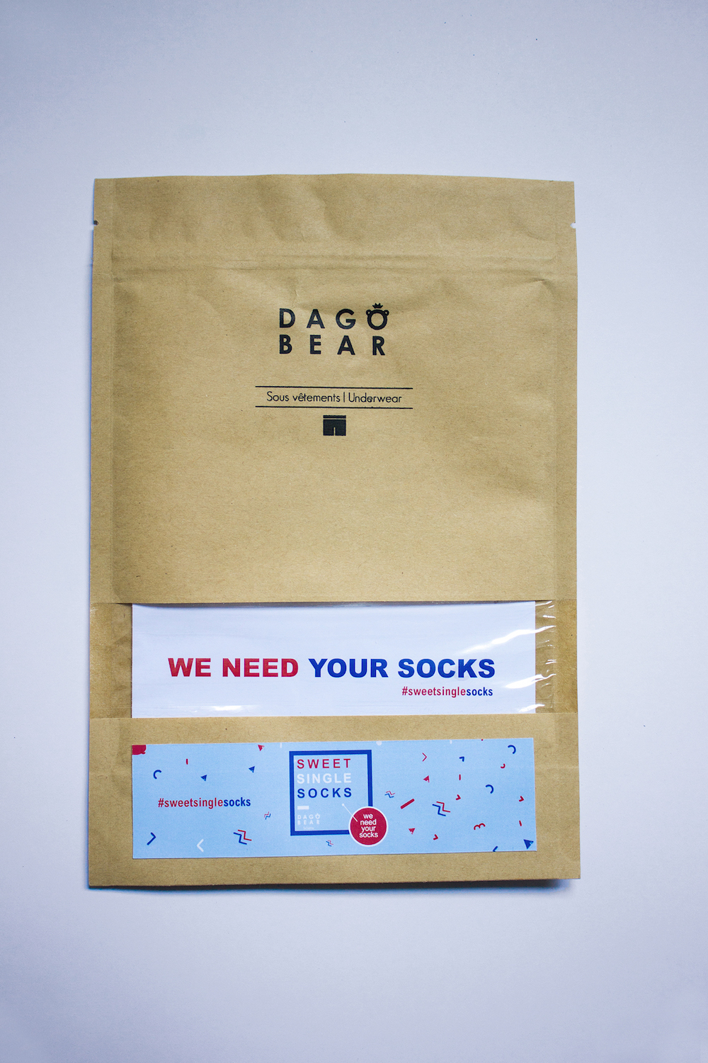 Dagobear-Sweet-Single-Socks-Event-Environement-Agence-Grey-Paris-Ecologie-Habit-Chaussette-2016-Pub-Publicité-Campagne-Video-Ad-Advertising-TBTC-G-Communication-04