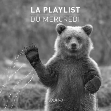 Grizzly The Revenant Musique Playlist
