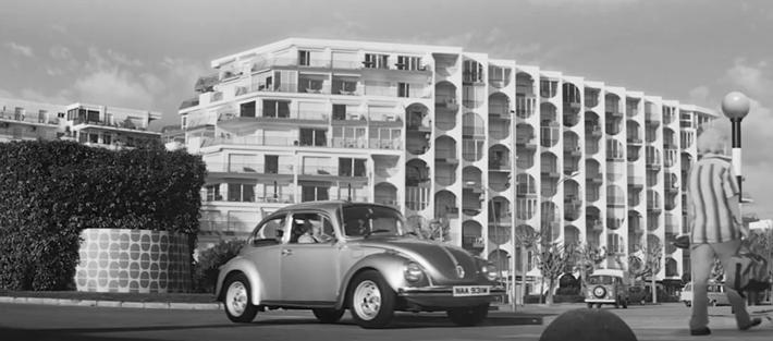 volkswagen volkswagen et moi tbtc trop bon trop com 39 tapage publicitaire et musical. Black Bedroom Furniture Sets. Home Design Ideas