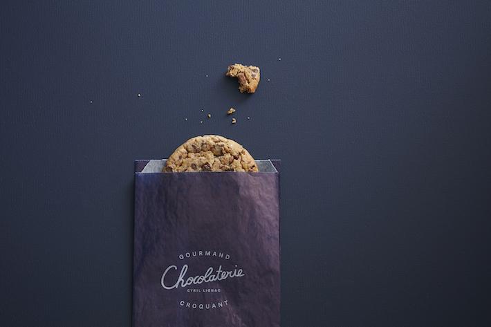 La-Chocolaterie-De-Cyril-Lignac-Luxe-Paris-Chef-Français-2016-Pub-Publicité-Campagne-Video-Ad-Advertising-TBTC-G-Communication-06