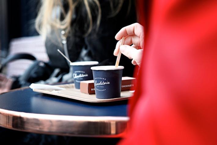 La-Chocolaterie-De-Cyril-Lignac-Luxe-Paris-Chef-Français-2016-Pub-Publicité-Campagne-Video-Ad-Advertising-TBTC-G-Communication-07